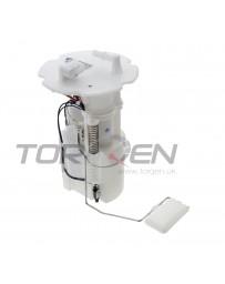 350z DE Nissan OEM Fuel Pump Assembly with Fuel Level Sending Unit Sensor