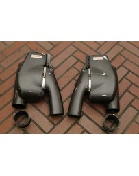 ARMA Speed Benz AMG G63 Cold Carbon Intake