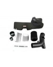 ARMA Speed Subaru BRZ Cold Carbon Intake