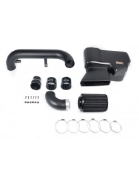 ARMA Speed VW Golf 6 2.0 Cold Carbon Intake