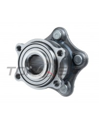 370z Nissan OEM Rear Wheel Bearing & Hub Assembly