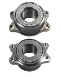 350 Centric Standard Rear Wheel Bearing