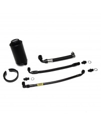 Chase Bays Power Steering Kit - BMW E30 w/ M52 S54 M54