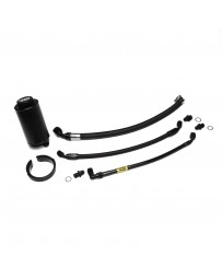 Chase Bays Power Steering Kit - BMW E46 w/ M52TU and M54