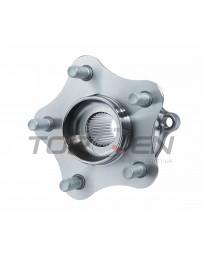 350z Nissan OEM Value Advantage Rear Wheel Bearing & Hub Assembly