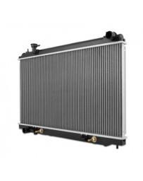 350z DE Mishimoto OEM Replacement Radiator