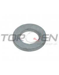 350z Nissan OEM Front Brake Caliper Washer for Brembo