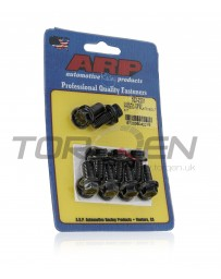 R34 ARP Clutch Pressure Plate Bolt Kit
