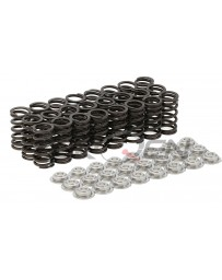 350z Kelford KVS35-BT Valve Spring and Retainer Set VQ35DE VQ35HR