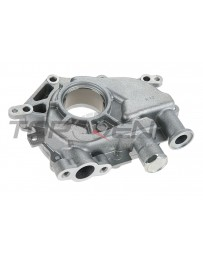 350z HR Nismo Competition Oil Pump, HR Engines