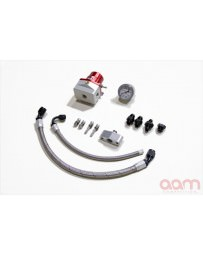 Nissan GT-R R35 AAM Competition Fuel System S-Line