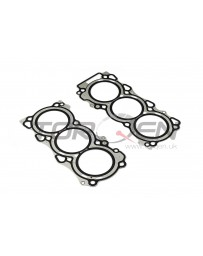 370z Nissan OEM Head Gasket Set