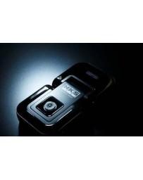 Nissan GT-R R35 HKS Direct Multi Recorder - Universal
