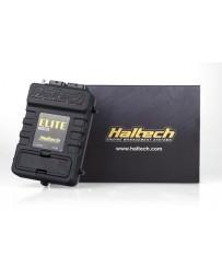 Nissan GT-R R35 Haltech Elite 2500 Series EMS Standalone ECU