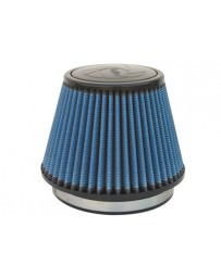 "350z aFe Power MagnumFLOW IAF PRO 5R Air Filter Element 5-1/2 F x 7 B x 4-3/4 T x 5 H""es"
