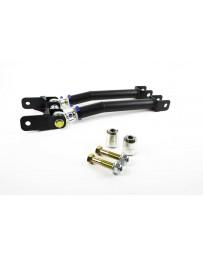 SPL TITANIUM Series HICAS Eliminator Z32/S13/R32