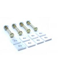 SPL Eccentric Lockout Kit ND Miata