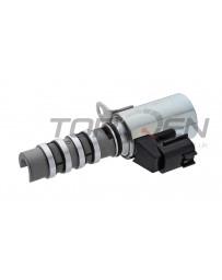 370z Nissan OEM VTC Valve Timing Control Solenoid Valve LH