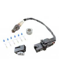 350z AEM Universal EMS Wideband 02 Kit Sensor