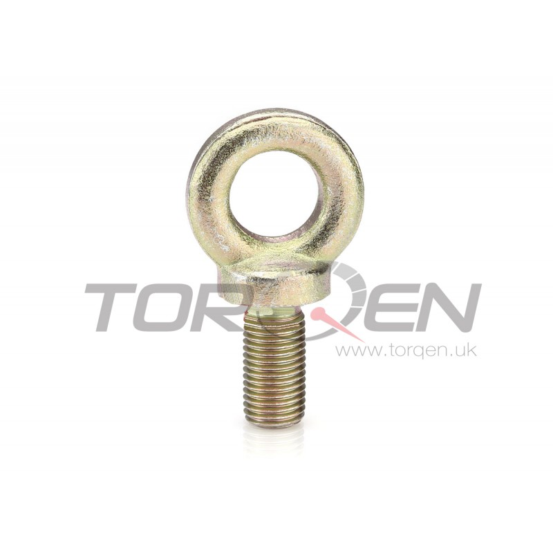 370z Sparco Short Eye Bolt For Racing Harness  22mm
