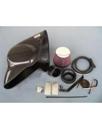 Nissan GT-R R35 Nismo JDM Oil Filler Cap V2, Ratchet Type
