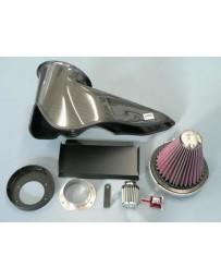 R33 Nismo Oil Filler Cap
