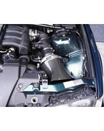 GruppeM BMW E36 323i 1996 - 1999 (FRI-0103)