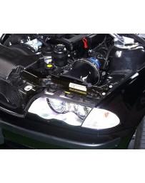 350z DE Nissan OEM Header / Exhaust Cat Gasket