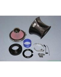 350z Nissan OEM Exhaust Ring Gasket
