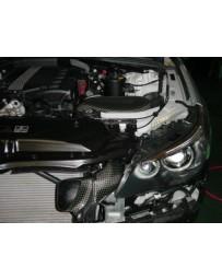GruppeM BMW E53 X5 4.4 i 2000 - 2006 (FRI-0117)