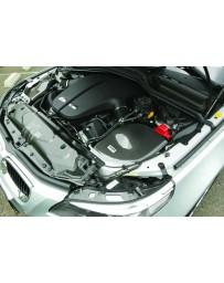 GruppeM BMW E60/61 545i 4.4 2003 - 2005 (FRI-0321)