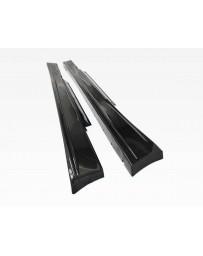 350z Nismo Rear Lower Camber Link Arm Rod Bushing, Axle Side