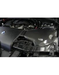 GruppeM BMW E63/64 M6 5.0 2005 - 2011 (FRI-0314)