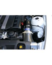 350 Centric Standard Rear Wheel Bearing