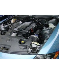 GruppeM BMW E85 ROADSTER S 3.4 2004 - 2006 (FRI-0302)