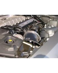 GruppeM BMW E85/86 Z4 2.5i 2003 - 2006 (FRI-0306)