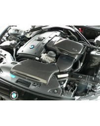 GruppeM BMW E89 Z4 S DRIVE 35i TWIN TURBO 2009 - 2017 (FRI-0325)