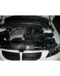 R35 GT-R Nissan OEM Power Steering Pump Assembly 15+