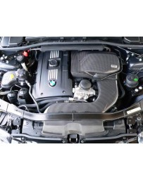 GruppeM BMW E90-93 335i 3.0 TURBO 2010 - 2014 (FRI-0329)