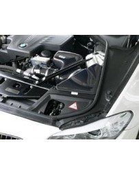 GruppeM BMW F06/F12/F13 M6 4.4 Twin Turbo 2012 ~ (FRI-0330)