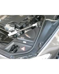 GruppeM BMW F07/10/F11 523i 2.5 2010 - 2011 (FRI-0335)
