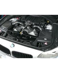 GruppeM BMW F07/10/F11 528i 3.0 2010 - 2011 (FRI-0335)