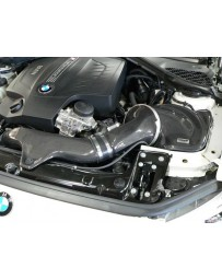 GruppeM BMW F07/F10/F11 M5 4.4 TWIN TURBO 2011 ~ (FRI-0330)