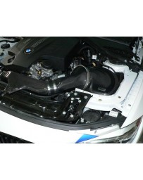 GruppeM BMW F32/36 435i 3.0 TURBO (FRI-0337)