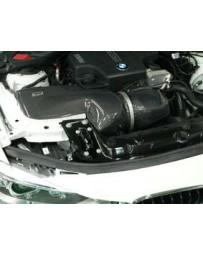 GruppeM BMW F30 - 34 320d 2.0 D/T 2012 - 2016 (FRI-0342)