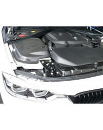 GruppeM BMW F32/36/LCI 420i 2.0 TURBO (FRI-0340)