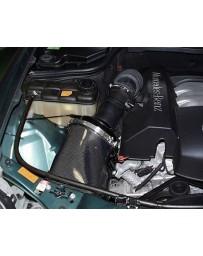 GruppeM MERCEDES BENZ CLK-CLASS CLK320 3.2 V8 1997 - 2002 (FR-0124)