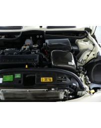 GruppeM MINI (I) R50/52 ONE/COOPER NA A/T 2001 - 2008 (FRI-0300)