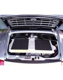 GruppeM PORSCHE 911 993 3.6 GT2 1996 - 1998 (FRI-0132)