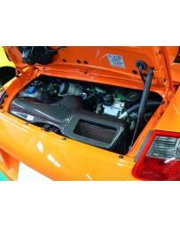 GruppeM PORSCHE 911 996 3.6 GT3/GT3RS 2004 - 2006 (FRI-0141)